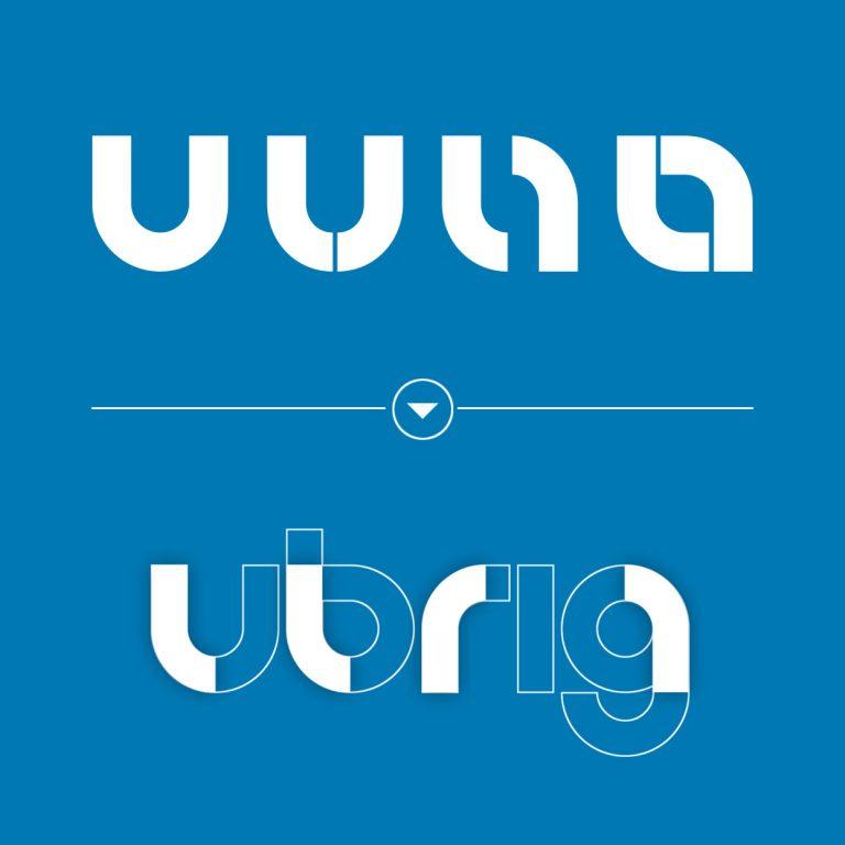 Herleitung des Logos