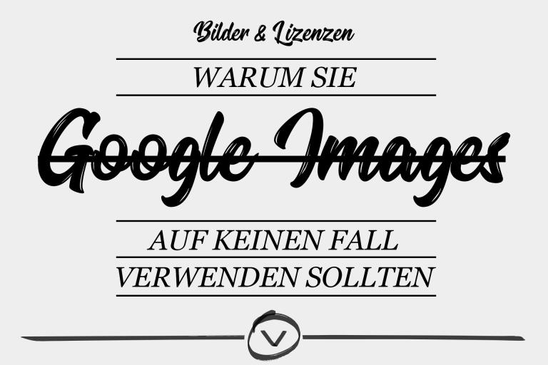 Geschützt: Google Images: Größte Vorsicht mit Bildern aus dem Netz