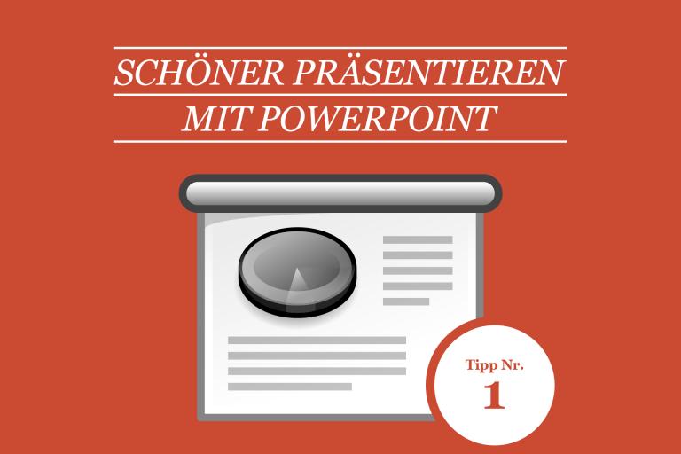 Geschützt: PowerPoint-Tipp: Keinen Platz verschenken
